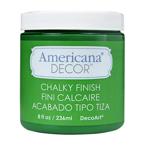 Chalky Finish Paint  - Fortune